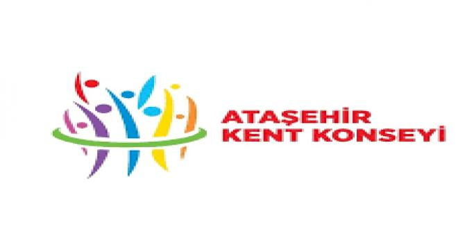Ataşehir Kent Konseyi Etkinliklerini 1 Nisan'a kadar iptal etti