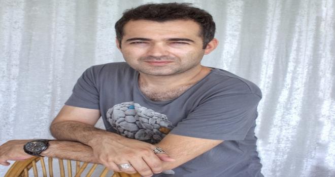 Faruk Yıldız: Türkçe, Talan Edilmiş Bir Lisan