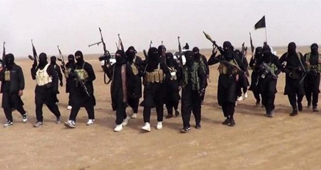 Filipinlerde Öldürülen Terörist Sayısı 453E Çıktı