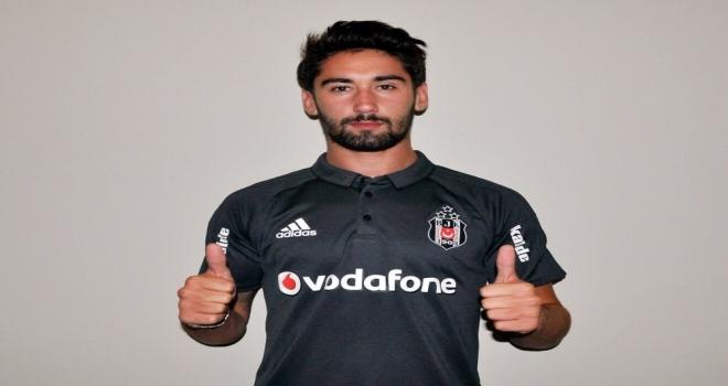 Orkan Çınara Şampiyonlar Ligi şoku