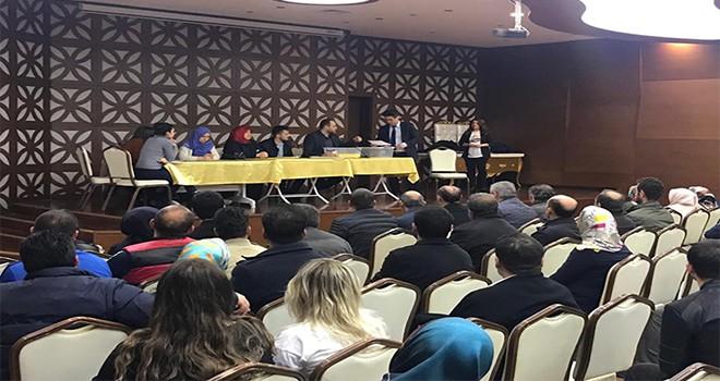 Tuzla'da Toplum Yararına Çalışma Programı Kapsamında 50 Kişi İş Sahibi Oldu