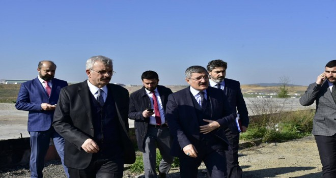 Sağlıkta Türkiye İçin Dönüm Noktası Olacak