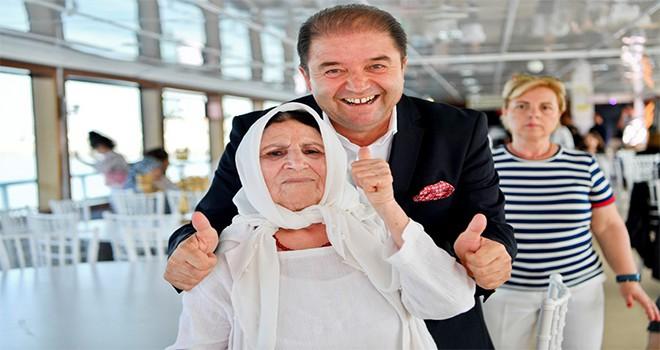 Maltepe kadın dostu belediye seçildi