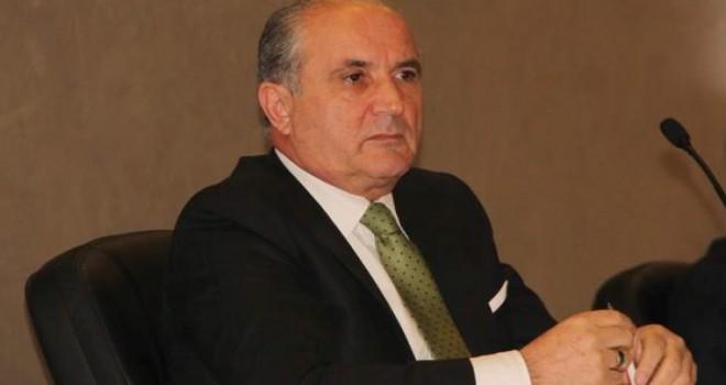 Önceki Dönem Ataşehir Belediye Başkan Yardımcısı Sadi Özata'nın acı kaybı