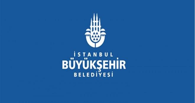 Çanakkale Şehitleri İstanbul'da Anıldı