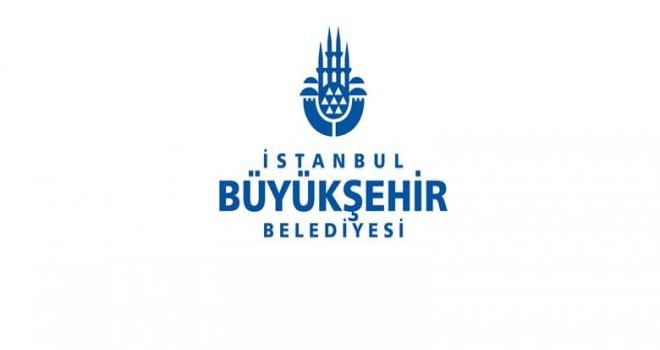 FİKİRTEPE'DEKİ KURBAĞALIDERE KÖPRÜSÜ YENİLENİYOR
