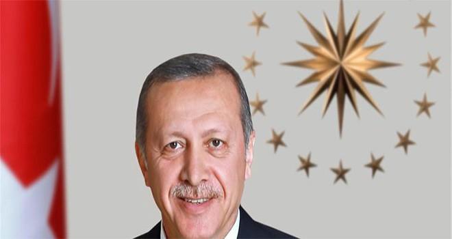 Cumhurbaşkanı Erdoğan, Başkan Uysal 'a Tebrik Mesajı Göndererek İstanbulluları Kutladı