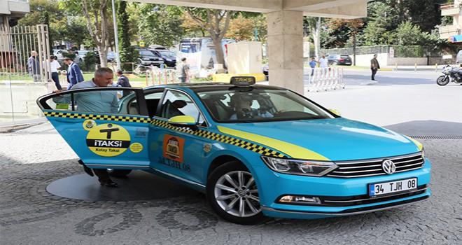 Başkan Remzi Aydın, A Haber Taksi'nin konuğu oldu