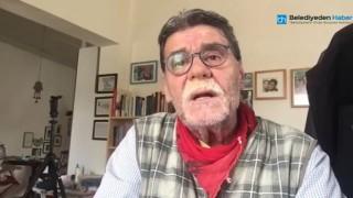 ALMANYA'YA GÖÇÜN 35 YILLIK SERÜVENİ DİJİTAL SERGİDE