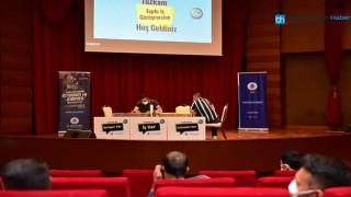 TUZLA'DA 5 AYDA 6 BİN İŞ ARAYAN İŞE YÖNLENDİRİLDİ